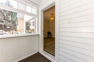 Photo 15: 12025 95A Street in Edmonton: Zone 05 House for sale : MLS®# E4223577