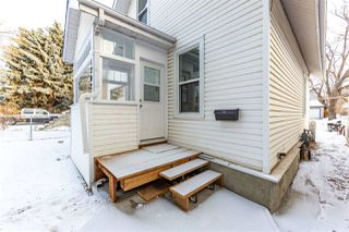 Photo 14: 12025 95A Street in Edmonton: Zone 05 House for sale : MLS®# E4223577