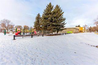 Photo 26: 12025 95A Street in Edmonton: Zone 05 House for sale : MLS®# E4223577