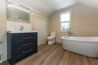 Photo 10: 12025 95A Street in Edmonton: Zone 05 House for sale : MLS®# E4223577