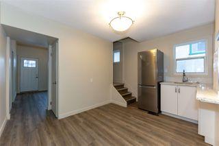 Photo 3: 12025 95A Street in Edmonton: Zone 05 House for sale : MLS®# E4223577
