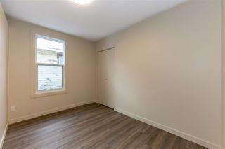Photo 9: 12025 95A Street in Edmonton: Zone 05 House for sale : MLS®# E4223577