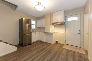 Photo 4: 12025 95A Street in Edmonton: Zone 05 House for sale : MLS®# E4223577