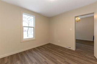 Photo 7: 12025 95A Street in Edmonton: Zone 05 House for sale : MLS®# E4223577