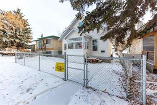 Photo 23: 12025 95A Street in Edmonton: Zone 05 House for sale : MLS®# E4223577