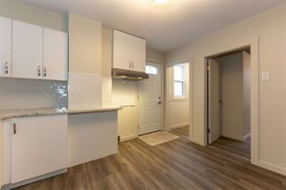 Photo 6: 12025 95A Street in Edmonton: Zone 05 House for sale : MLS®# E4223577