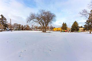 Photo 25: 12025 95A Street in Edmonton: Zone 05 House for sale : MLS®# E4223577