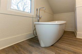 Photo 11: 12025 95A Street in Edmonton: Zone 05 House for sale : MLS®# E4223577