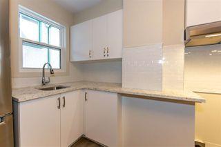 Photo 5: 12025 95A Street in Edmonton: Zone 05 House for sale : MLS®# E4223577