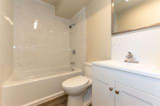 Photo 8: 12025 95A Street in Edmonton: Zone 05 House for sale : MLS®# E4223577