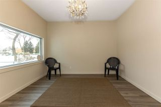 Photo 2: 12025 95A Street in Edmonton: Zone 05 House for sale : MLS®# E4223577
