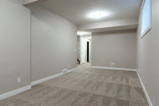 Photo 25: 157 Cougar Ridge Close SW in Calgary: Cougar Ridge Detached for sale : MLS®# A1059422