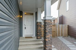 Photo 2: 157 Cougar Ridge Close SW in Calgary: Cougar Ridge Detached for sale : MLS®# A1059422