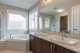 Photo 16: 157 Cougar Ridge Close SW in Calgary: Cougar Ridge Detached for sale : MLS®# A1059422
