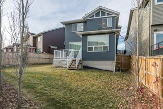 Photo 29: 157 Cougar Ridge Close SW in Calgary: Cougar Ridge Detached for sale : MLS®# A1059422