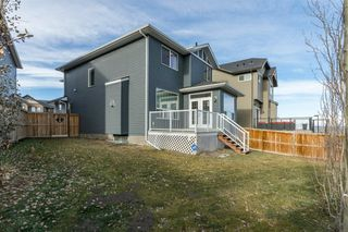 Photo 31: 157 Cougar Ridge Close SW in Calgary: Cougar Ridge Detached for sale : MLS®# A1059422