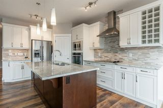 Photo 5: 157 Cougar Ridge Close SW in Calgary: Cougar Ridge Detached for sale : MLS®# A1059422