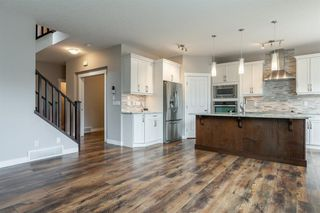 Photo 3: 157 Cougar Ridge Close SW in Calgary: Cougar Ridge Detached for sale : MLS®# A1059422