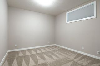 Photo 26: 157 Cougar Ridge Close SW in Calgary: Cougar Ridge Detached for sale : MLS®# A1059422