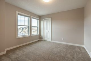 Photo 21: 157 Cougar Ridge Close SW in Calgary: Cougar Ridge Detached for sale : MLS®# A1059422
