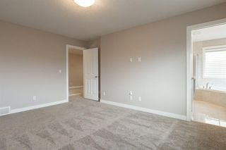 Photo 18: 157 Cougar Ridge Close SW in Calgary: Cougar Ridge Detached for sale : MLS®# A1059422