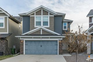 Photo 32: 157 Cougar Ridge Close SW in Calgary: Cougar Ridge Detached for sale : MLS®# A1059422