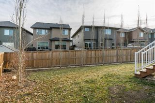 Photo 30: 157 Cougar Ridge Close SW in Calgary: Cougar Ridge Detached for sale : MLS®# A1059422