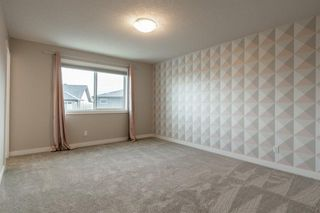 Photo 15: 157 Cougar Ridge Close SW in Calgary: Cougar Ridge Detached for sale : MLS®# A1059422