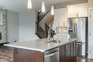 Photo 6: 157 Cougar Ridge Close SW in Calgary: Cougar Ridge Detached for sale : MLS®# A1059422