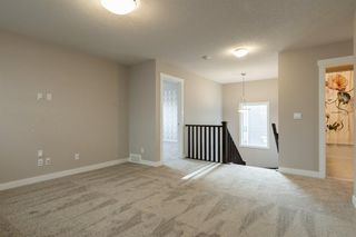 Photo 13: 157 Cougar Ridge Close SW in Calgary: Cougar Ridge Detached for sale : MLS®# A1059422