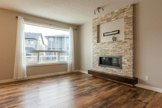 Photo 7: 157 Cougar Ridge Close SW in Calgary: Cougar Ridge Detached for sale : MLS®# A1059422