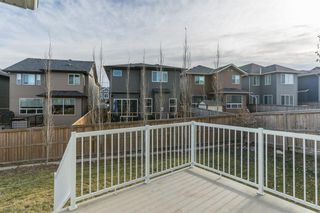 Photo 28: 157 Cougar Ridge Close SW in Calgary: Cougar Ridge Detached for sale : MLS®# A1059422