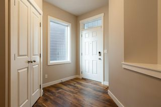 Photo 10: 157 Cougar Ridge Close SW in Calgary: Cougar Ridge Detached for sale : MLS®# A1059422