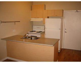 Photo 6: 206 1 E CORDOVA Street in Vancouver: Downtown VE Condo for sale (Vancouver East)  : MLS®# V753247