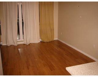 Photo 4: 206 1 E CORDOVA Street in Vancouver: Downtown VE Condo for sale (Vancouver East)  : MLS®# V753247
