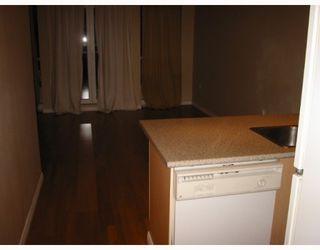 Photo 2: 206 1 E CORDOVA Street in Vancouver: Downtown VE Condo for sale (Vancouver East)  : MLS®# V753247