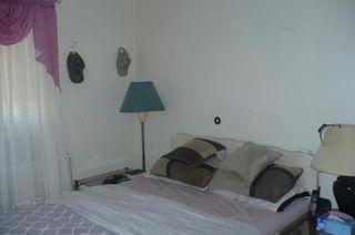 Photo 11: 499 Arlington Avenue in Winnipeg: Residential for sale (Canada)  : MLS®# 1120442