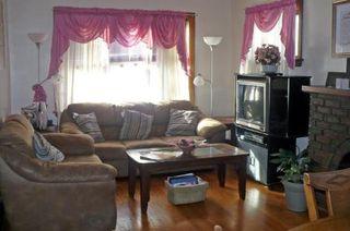 Photo 2: 499 Arlington Avenue in Winnipeg: Residential for sale (Canada)  : MLS®# 1120442