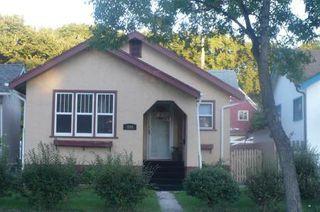 Photo 20: 499 Arlington Avenue in Winnipeg: Residential for sale (Canada)  : MLS®# 1120442