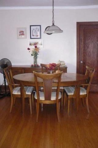 Photo 5: 499 Arlington Avenue in Winnipeg: Residential for sale (Canada)  : MLS®# 1120442