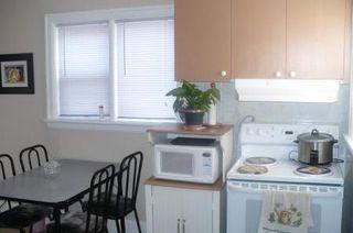 Photo 14: 499 Arlington Avenue in Winnipeg: Residential for sale (Canada)  : MLS®# 1120442