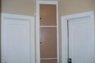 Photo 12: 499 Arlington Avenue in Winnipeg: Residential for sale (Canada)  : MLS®# 1120442