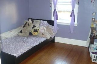 Photo 10: 499 Arlington Avenue in Winnipeg: Residential for sale (Canada)  : MLS®# 1120442