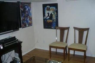Photo 19: 499 Arlington Avenue in Winnipeg: Residential for sale (Canada)  : MLS®# 1120442