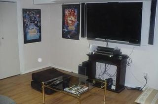 Photo 18: 499 Arlington Avenue in Winnipeg: Residential for sale (Canada)  : MLS®# 1120442