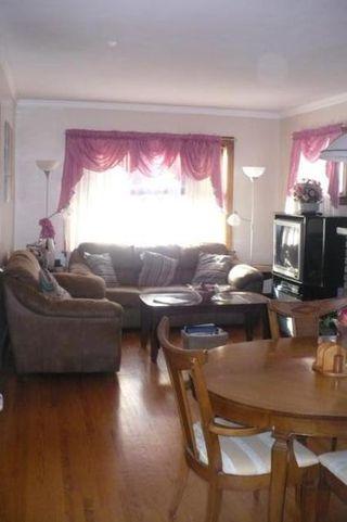 Photo 4: 499 Arlington Avenue in Winnipeg: Residential for sale (Canada)  : MLS®# 1120442