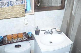 Photo 8: 499 Arlington Avenue in Winnipeg: Residential for sale (Canada)  : MLS®# 1120442