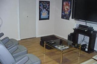 Photo 17: 499 Arlington Avenue in Winnipeg: Residential for sale (Canada)  : MLS®# 1120442