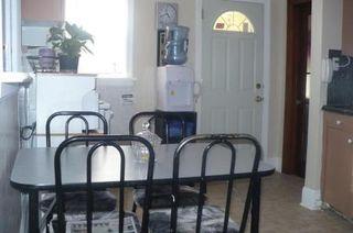 Photo 16: 499 Arlington Avenue in Winnipeg: Residential for sale (Canada)  : MLS®# 1120442