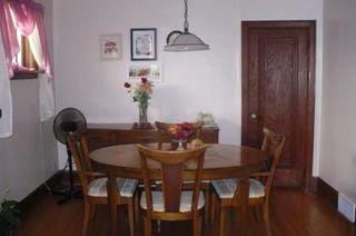 Photo 3: 499 Arlington Avenue in Winnipeg: Residential for sale (Canada)  : MLS®# 1120442